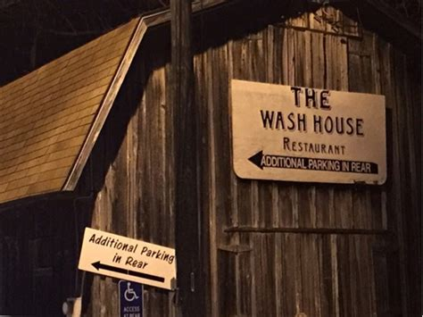 the wash house fairhope the wash house restaurant the best steak around located between fairhope and point