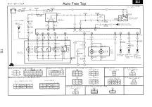 autocar wiring diagram autocar free engine image for user manual
