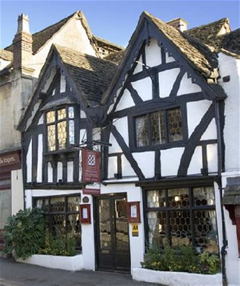 wesley house foie gras picture of wesley house winchcombe tripadvisor