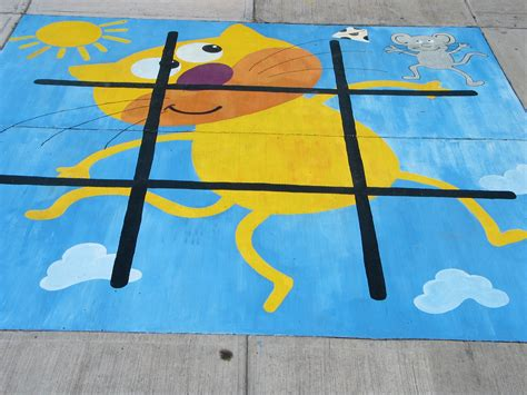 decorar cuarto juegos para niños juegos de de decorar juegos de decorar casas grandes