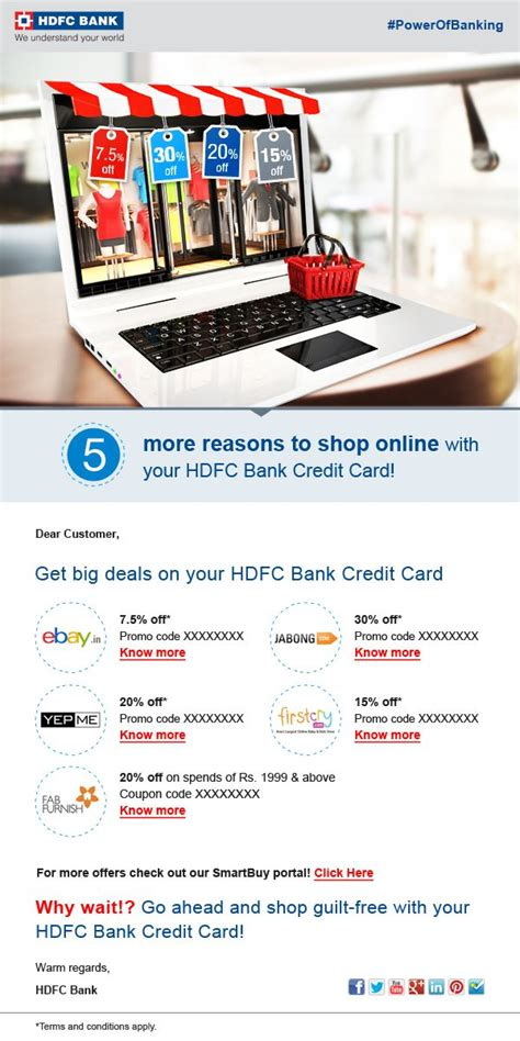 Hdfc Gift Card Online - 57 best my hdfc bank maliers images on pinterest website blue and samba