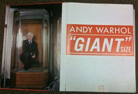 andy warhol giant size pop goes the picture collection warhol at nypl the new york public library