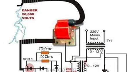 car generator schematic get free image about wiring diagram