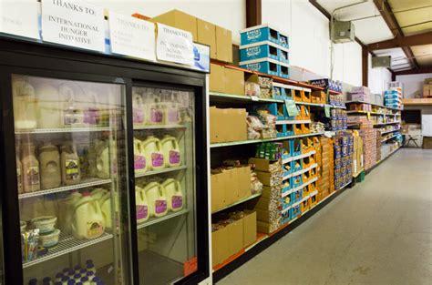 Hancock Food Pantry hancock county food pantry