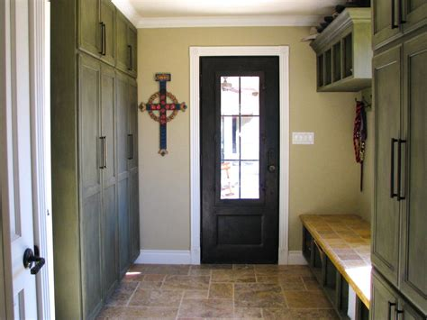 mudroom storage bench pictures options tips  ideas