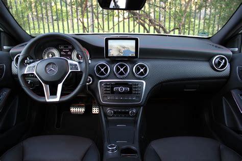 Boite A Clé Design by Essai Mercedes Classe A180 Cdi Duo Franco Allemand