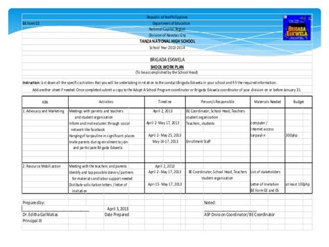 php format date current locale php format date phpsourcecode net