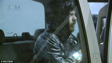 ethan couch texas judge rules affluenza teen ethan couch will be held in