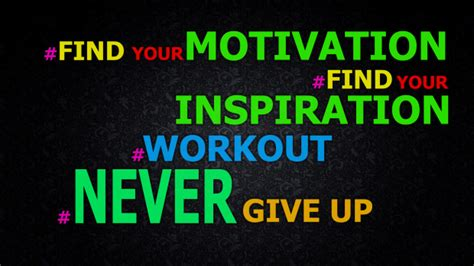 Motivational Wallpapers Pixelstalk Net - workout motivational backgrounds pixelstalk net