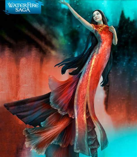 Waterfire Saga 43 best water saga and mermaids images on blue saga and mermaid