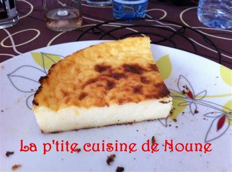 d馗orer cuisine bavarois poire chocolat sp 233 culos la p tite cuisine de noune