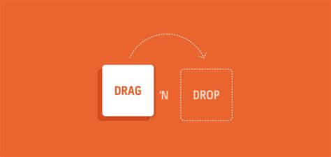 ui pattern drag and drop ux saggezza chicago il 187 jquery ui drag n drop reverting