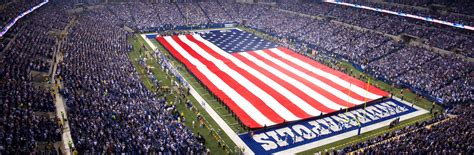 indianapolis colts fan forum the football ramble forum us politics