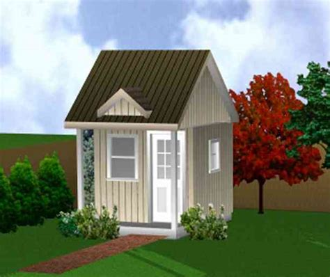 bunkie house plans cottage bunkie plans house plans