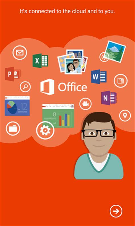 microsoft office apk microsoft office mobile v15 0 3515 2000 apk juegos y aplicaciones para android