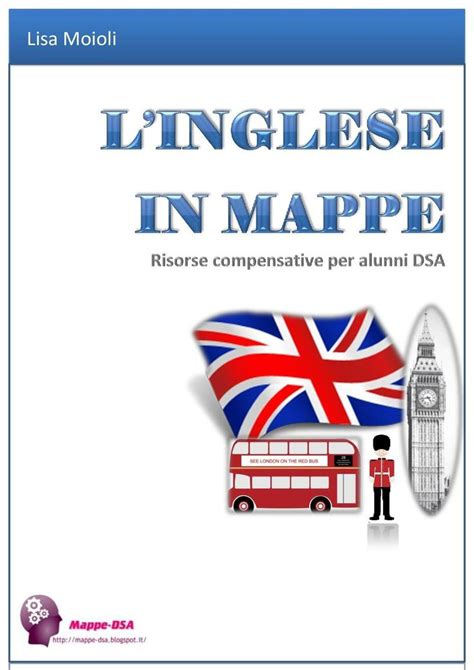 il si 礙 addormentato testo inglese 125 best images about inglese on