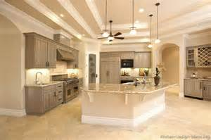 pictures of kitchens traditional pictures of kitchens traditional gray kitchen cabinets kitchen 3