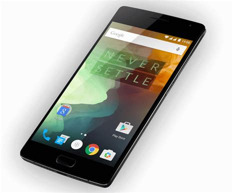 Oneplus 4gb Ram oneplus 2 now official with snapdragon 810 and 4gb ram