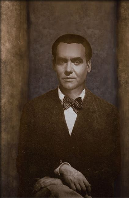 lorca three plays blood 1848426321 57 best images about federico garc 237 a lorca on poem amigos and literatura