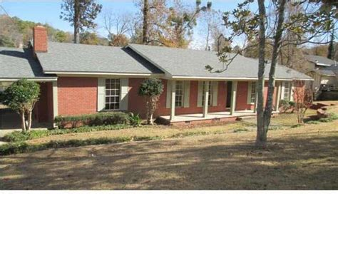 houses for rent in yazoo city ms houses for rent in yazoo city ms 28 images 1707 robin dr yazoo city ms 39194