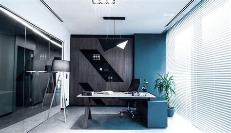 Design A Salon Floor Plan A Dynamic Law Office In Istanbul Azure Magazine
