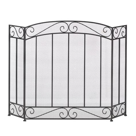 wholesale classic fireplace screen buy wholesale more