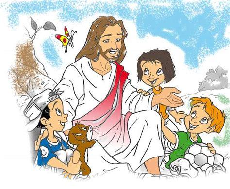 imagenes de amistad jesus ktqsis jes 250 s nos ense 241 a a ser buenos amigos