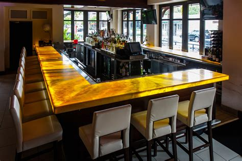Countertop Contractor by 100 Countertop Contractors How Much Does It Cost To