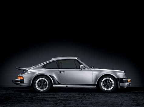 porsche 911 whale tail turbo porsche 930 wallpapers high resolution and quality download