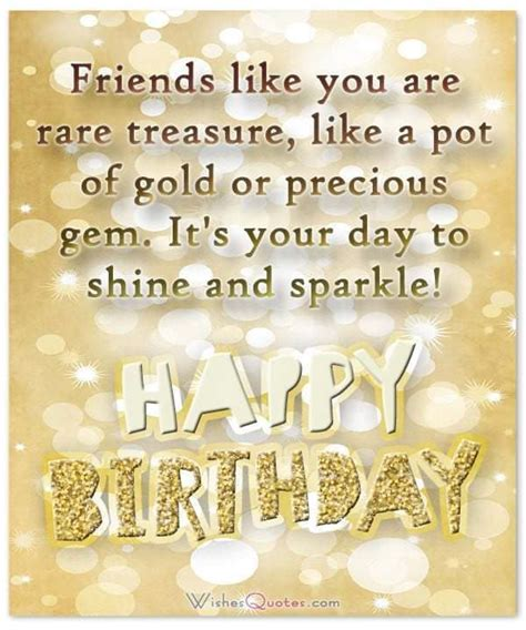 happy birthday sherry amazing friend yahoo image search results birthday wishes