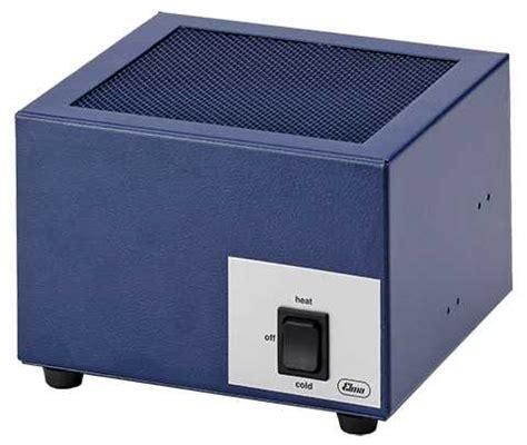 Air Dryer Uk Air Dryer Elma