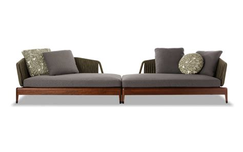 bettdecke lang sofa settee price natuzzi surround corner sofas