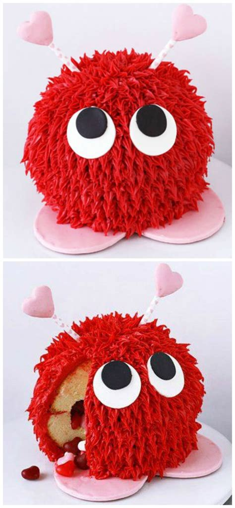 how to make a pinata cake 10 best ideas about pinata cake on chocolate