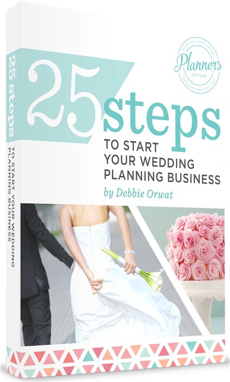 Wedding Planner Resources by How Much Does A Wedding Planner Make Per Wedding Ideas 2018