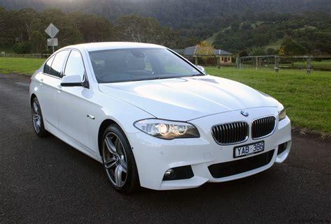 535 d bmw real fuel consumption bmw 535d
