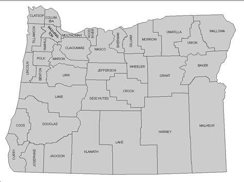 oregon plat maps malheur county map malheur county plat map malheur
