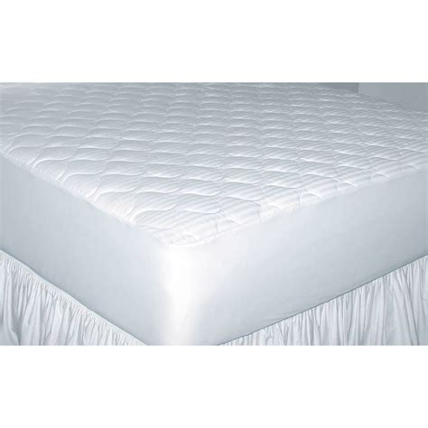 twin blow up bed cool twin blow up mattress choose twin blow up mattress