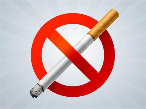 no smoking sign graphics no smoking sign graphics vector art graphics
