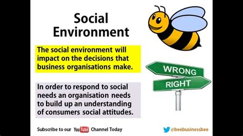 bee business bee bee business bee ethical environment presentation