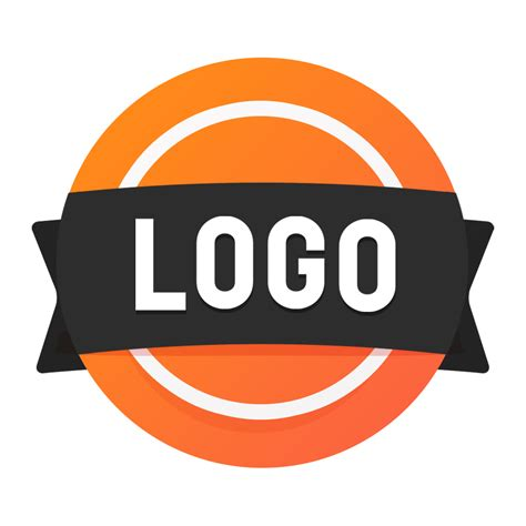 design logo creator logo maker shop