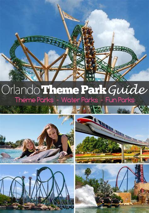 theme parks in orlando 300 best family travel disney orlando images on