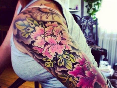 tattoo peonies flower meaning 85 best peony tattoo designs meanings powerful