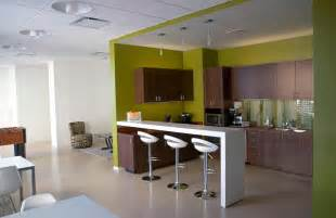 Office Kitchen Ideas Office Kitchen Furniture Office Furniture