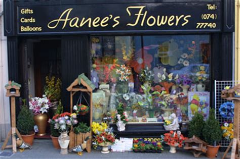 Floral Shops That Deliver by Letterkenny Florist Donegal Flowers With Free Delivery 0