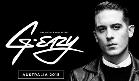 interviewly g eazy june 2014 reddit ama image gallery g