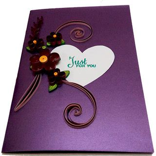 Buy Handmade Greeting Cards - handmade birthday greeting card 010 buy handmade birthday