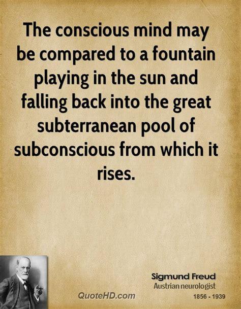sigmund freud quotes image quotes  relatablycom