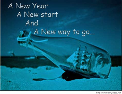 inspirational new year messages 2015 happy new year 2015