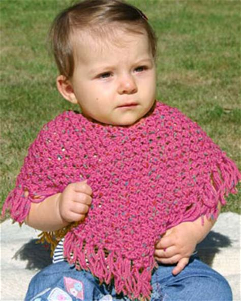 free knitting patterns poncho child patterns for baby poncho sewing patterns for baby
