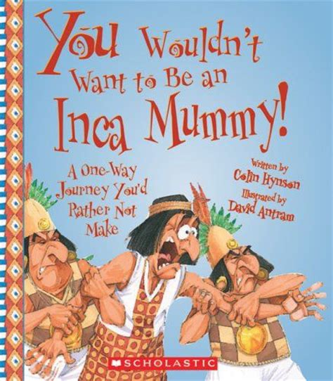 journey to the land of the inca books 1000 images about inca for on